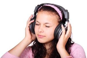 Exposición a ruidos excesivos