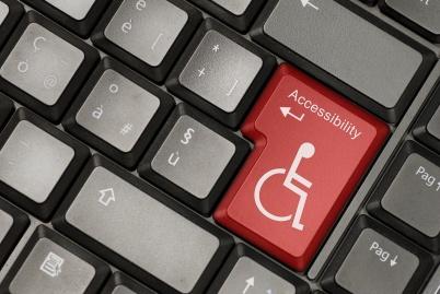 boton-de-ordenador-simbolizando-la-accesibilidad-tecnologica