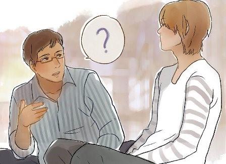Dificultades de comunicacion