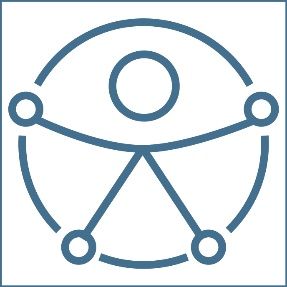 Simbolo Accesibilidad ONU