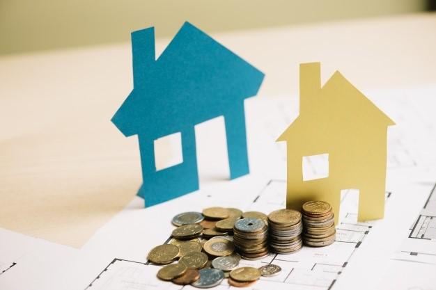 ahorro en costes de vivienda