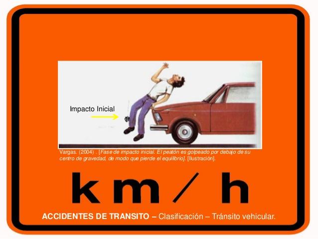 lesiones-por-accidentes-de-transito-presentacin-30-638