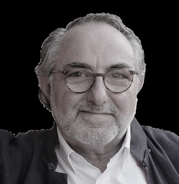 Alfonso Bruna